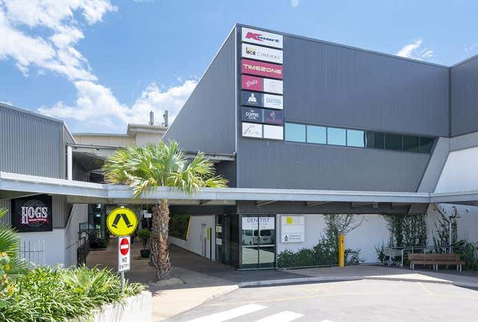 T383 Casuarina Shopping Centre Casuarina NT 0810 - Image 1