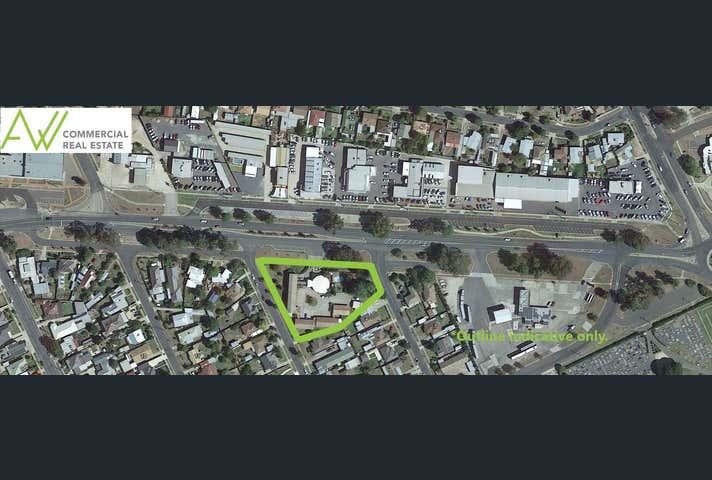 166 Melbourne Rd Wodonga VIC 3690 - Image 1