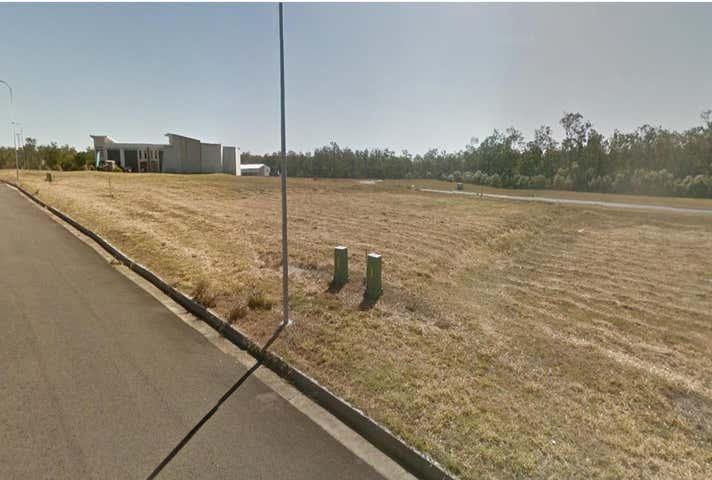 32-34 Enterprise Circuit Maryborough West QLD 4650 - Image 1