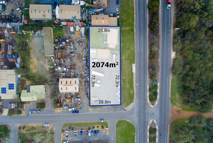 14 Lionel Street Naval Base WA 6165 - Image 1