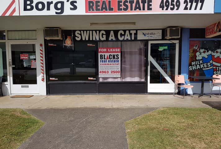 Shop 2/16 Dutton Street Walkerston QLD 4751 - Image 1