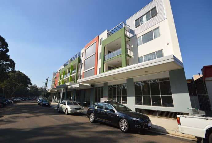4-6 Junia Avenue Toongabbie NSW 2146 - Image 1
