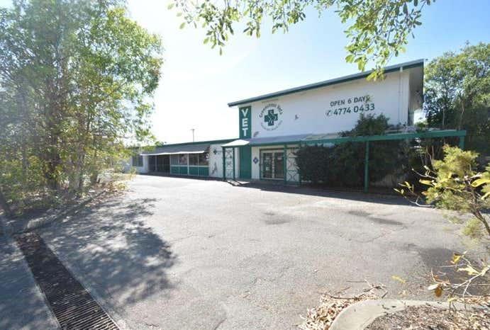 Unit 4, 1-5 Inglong Street Kelso QLD 4815 - Image 1