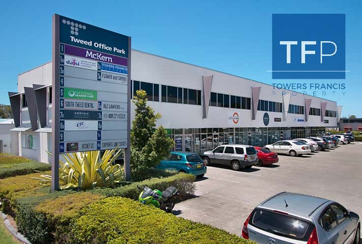 Unit 7/24-28 Corporation Circuit Tweed Heads South NSW 2486 - Image 1