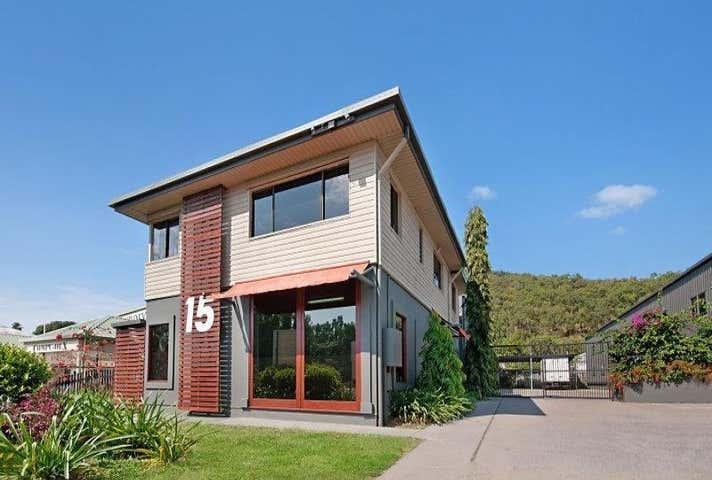 15 Johnston Street Stratford QLD 4870 - Image 1
