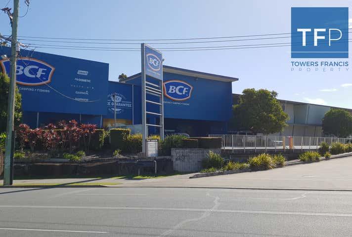 20-26 Greenway Drive Tweed Heads South NSW 2486 - Image 1