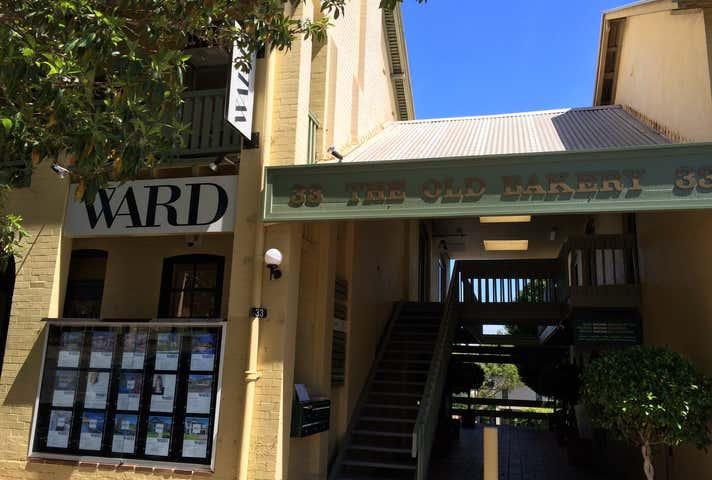5/33 Alexandra Street Hunters Hill NSW 2110 - Image 1