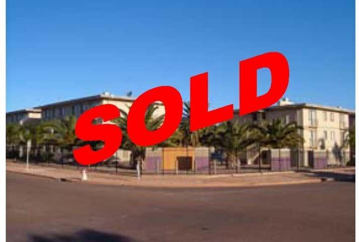 Palm Apartments, 75 Bradford Street Whyalla SA 5600 - Image 1
