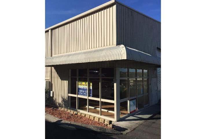 7/6 Torrens Avenue Cardiff NSW 2285 - Image 1