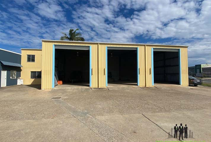 27A Ferrier Rd Narangba QLD 4504 - Image 1
