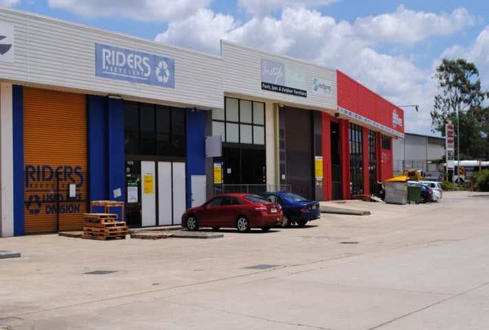 2&3/579 Kessels Road MacGregor QLD 4109 - Image 1