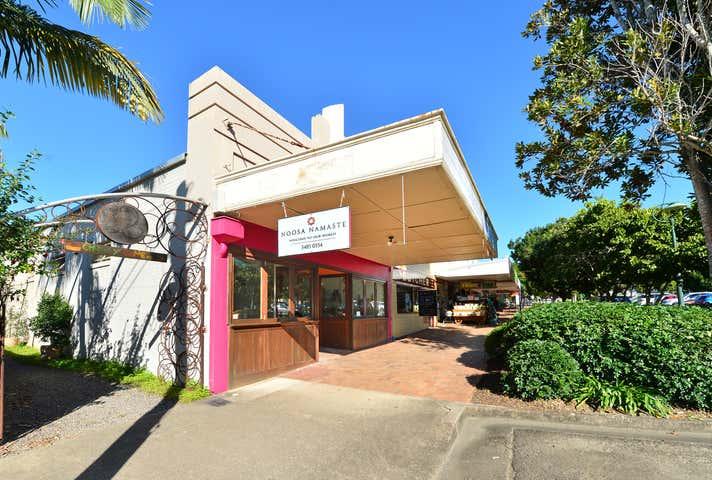 2 Memorial Avenue Pomona QLD 4568 - Image 1