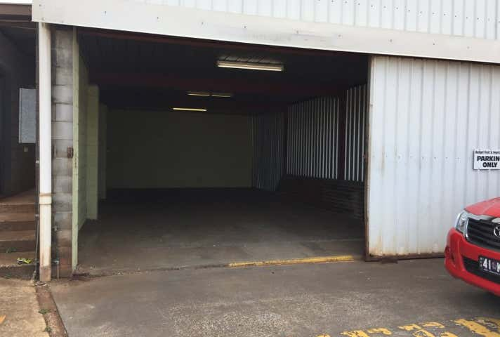 Shed D3, 76 Vanity Street Rockville QLD 4350 - Image 1