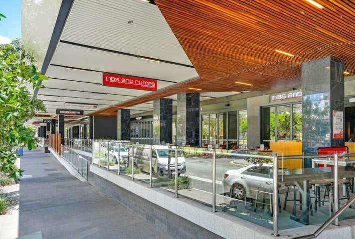 Lot 3, 43-45 Railway Terrace Milton QLD 4064 - Image 1