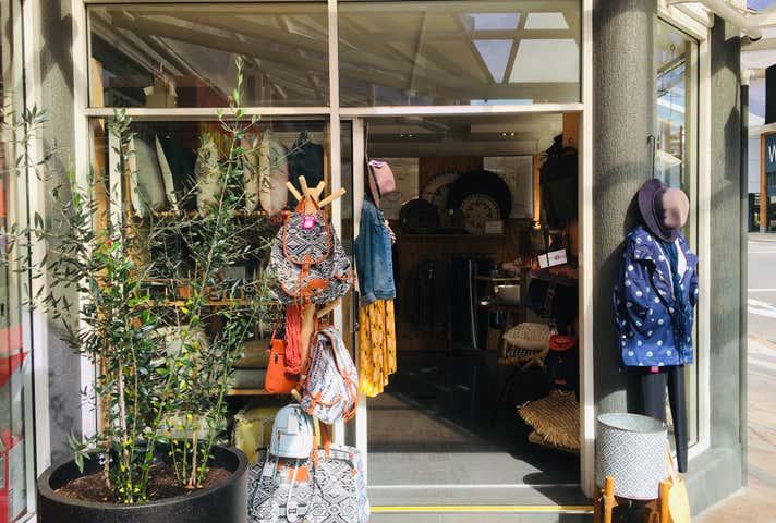 Shop 4, 17-19 Stockton Street Nelson Bay NSW 2315 - Image 1