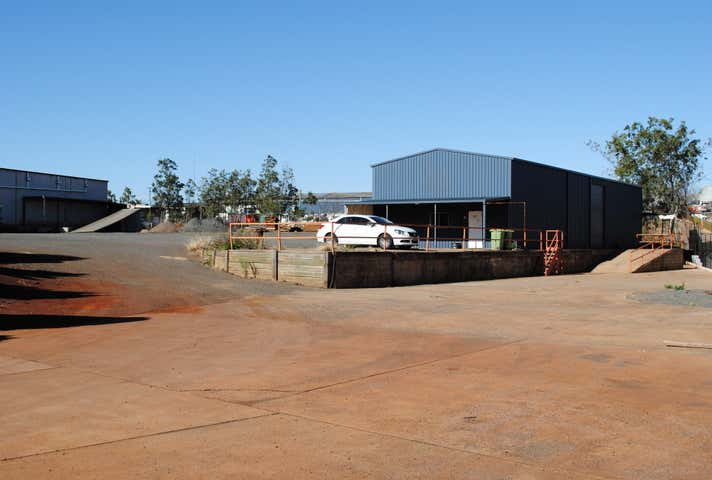 232-236 Anzac Avenue Harristown QLD 4350 - Image 1