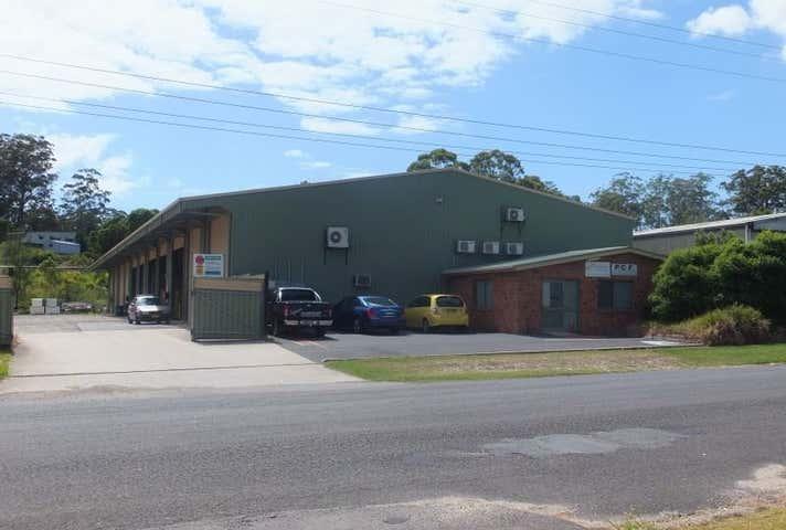 14 Yarrawonga Street Macksville NSW 2447 - Image 1