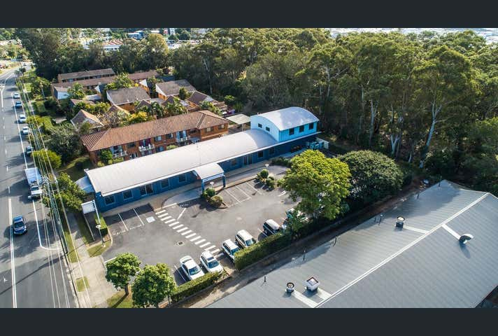 69-71 Park Beach Road Coffs Harbour NSW 2450 - Image 1