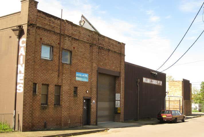 8 Steam Street Maitland NSW 2320 - Image 1