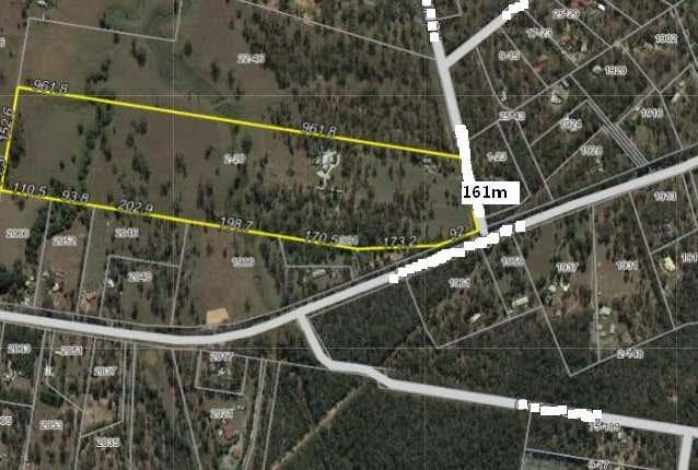 Tamborine QLD 4270 - Image 1