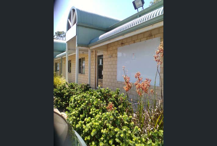 809 South Western Highway Byford WA 6122 - Image 1