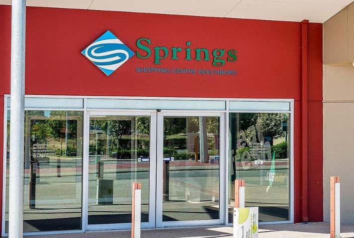 Springs Shopping Centre, Shop 22, 131  Bridgeman Drive Beechboro WA 6063 - Image 1
