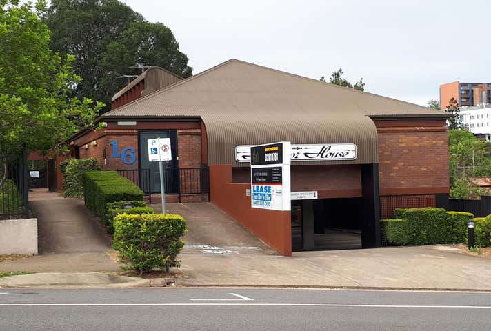 16 South Street Ipswich QLD 4305 - Image 1