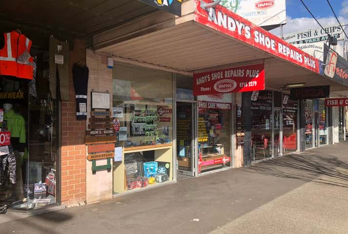 30 Church Street Whittlesea VIC 3757 - Image 1