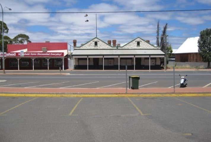 22-24 Boulder Road Kalgoorlie WA 6430 - Image 1