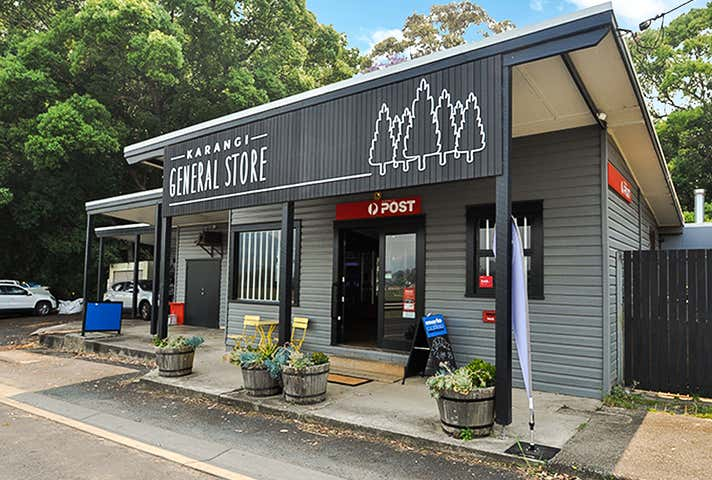 992 Coramba Road Karangi NSW 2450 - Image 1