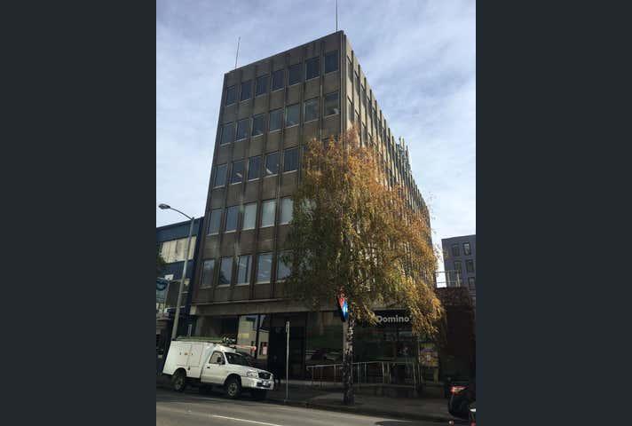 Level 4, Suite 2/147 Macquarie Street Hobart TAS 7000 - Image 1