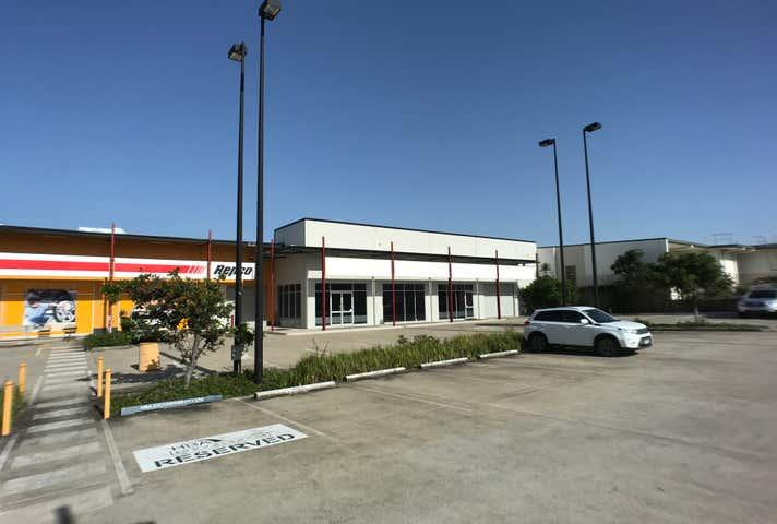 Shop 1/1 Capital Place Birtinya QLD 4575 - Image 1