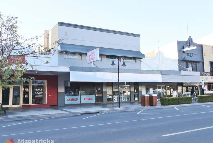 63 Baylis Street Wagga Wagga NSW 2650 - Image 1