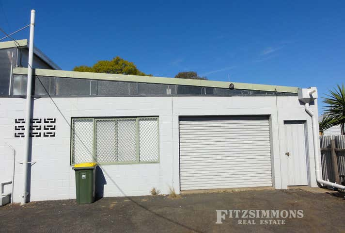 2-15 New Street Dalby QLD 4405 - Image 1