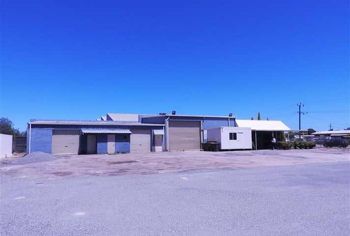 3 Cort Way Rockingham WA 6168 - Image 1