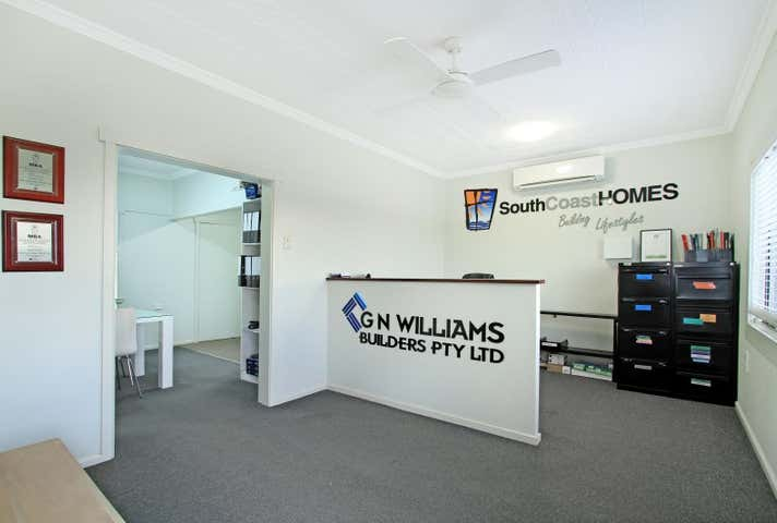 1/20-24 Princes Highway Yallah NSW 2530 - Image 1