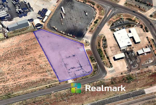 37 Resource Road Karratha Industrial Estate WA 6714 - Image 1