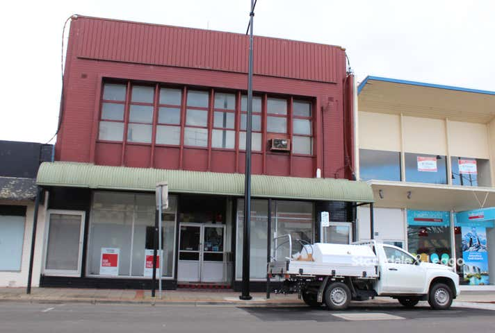 211 Commercial Road Morwell VIC 3840 - Image 1