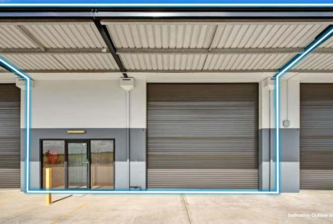 Industrial/Warehouse Property For Sale in Newcastle - Greater Region ...