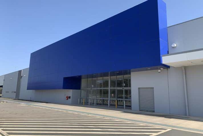 Shop  1, 2 Biripi Way Taree NSW 2430 - Image 1