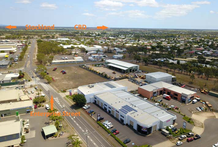 2/52 Enterprise Street Svensson Heights QLD 4670 - Image 1