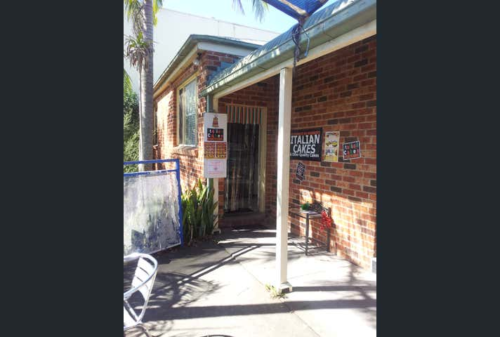 1b/3 Lucca Road Wyong NSW 2259 - Image 1