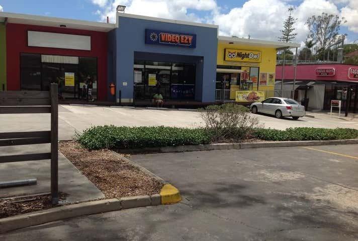 Shop 3, 161 Dawson Parade Keperra QLD 4054 - Image 1