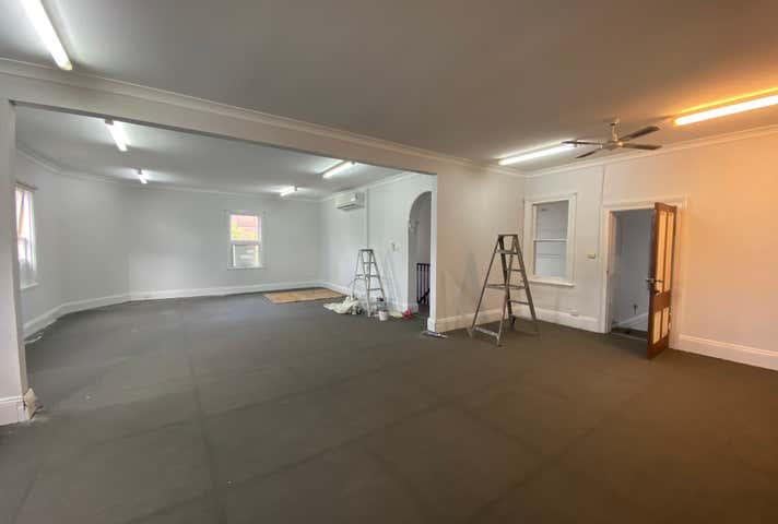 Level 1, 374 Darling Street Balmain NSW 2041 - Image 1