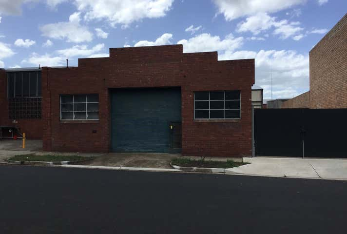 10 Leslie Avenue Coburg North VIC 3058 - Image 1