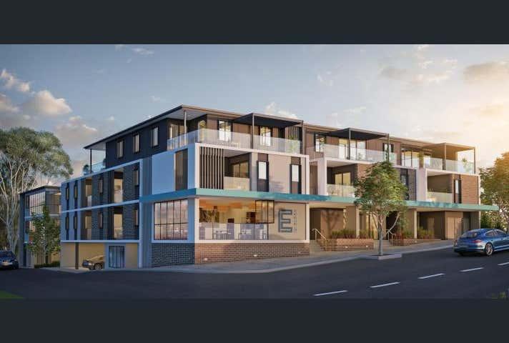 Ground  Suite 3, 121 Elder Street Lambton NSW 2299 - Image 1
