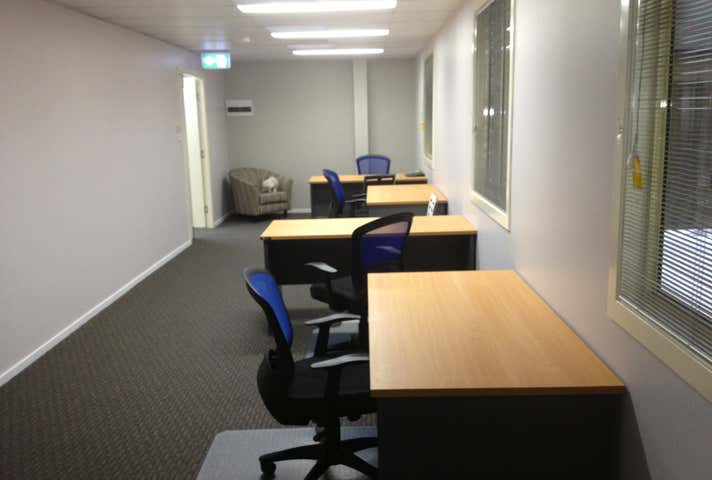 56 Industrial Drive Mayfield East NSW 2304 - Image 1