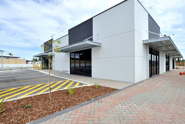 Lot 455 Hero Crescent Bertram WA 6167 - Image 1