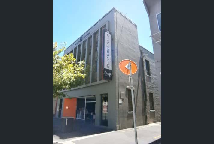 22-24 Grote Street Adelaide SA 5000 - Image 1
