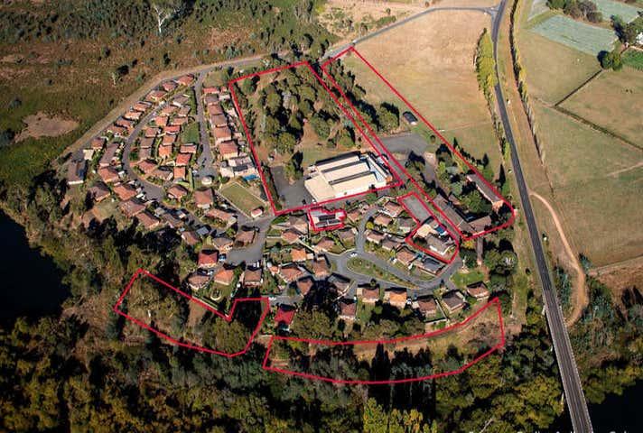 Unit 42 Rutherglen Road Hadspen TAS 7290 - Image 1